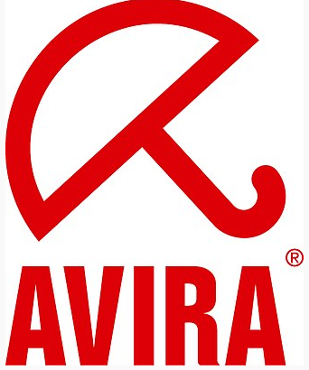 avira-antivirus