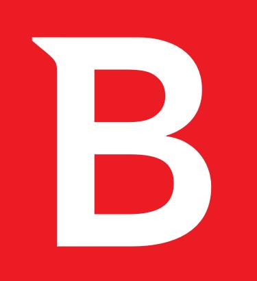 bdefender-antivirus