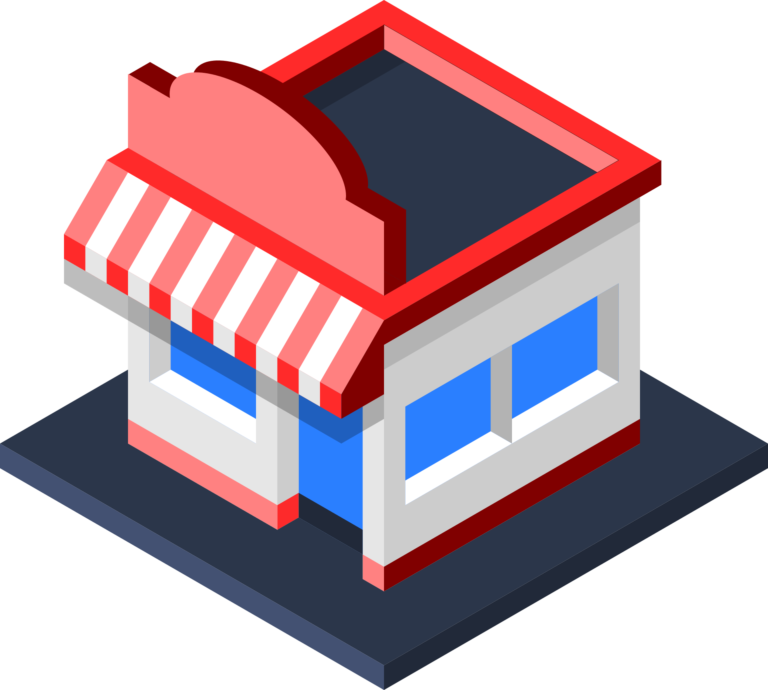 shop-supermarket-bakery