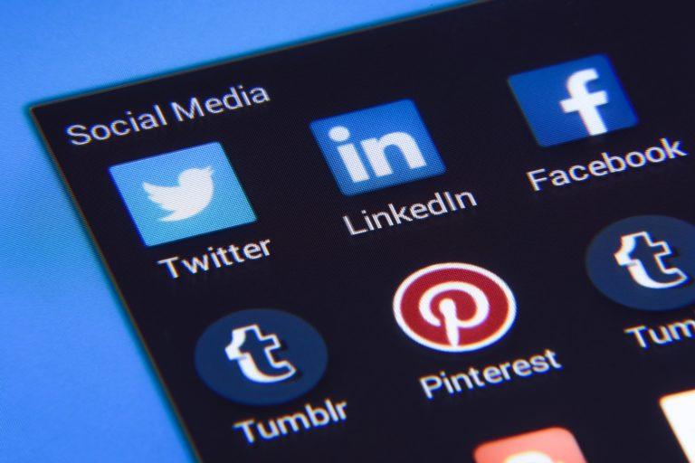 influencer-marketing-tools